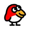 Lemem's avatar