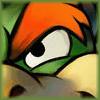 BeeMoh's avatar
