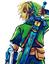 r497's avatar