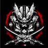 skuukzky78's avatar