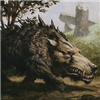 edster's avatar