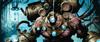 ArkthePieKing's avatar