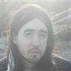 Rudyard's avatar