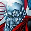 ChazA4's avatar