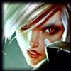 elderscrollsnick's avatar