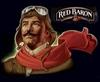 redbaron4850's avatar