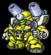 Schutzwald's avatar