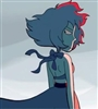 horeeh's avatar
