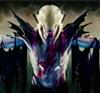 cfremont's avatar