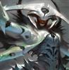 Meatwalker's avatar