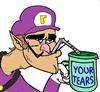 CaptainTempest's avatar