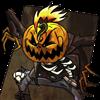Lantern's avatar