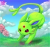Relmmagus's avatar