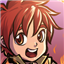 DaniDL's avatar