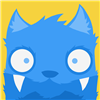 AylaTheCat's avatar