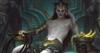 VulgarArgot's avatar