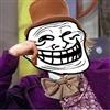 mrhathaway's avatar