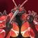 Zlkas's avatar