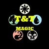 TandT Magic's avatar