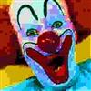 Wicked Souls's avatar