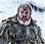 Hodor the Brave's avatar