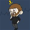 joshua.a.saucier's avatar