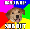 randwolfsubout's avatar