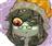 Djorana's avatar