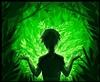 Life_Weaver's avatar