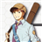 tuxdev's avatar