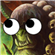 GooglyMoogly's avatar