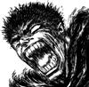 Wrath99's avatar