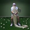 Pa Tennis's avatar