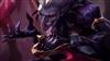 Ruffys's avatar