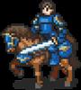 Omnomnominath's avatar