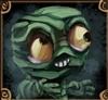 Tactuz's avatar