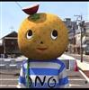 TBuzzsaw's avatar
