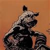 Gruagach, Jund Berzerker's avatar