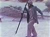 Torggo's avatar