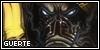 Guerte's avatar