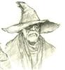 Soot's avatar
