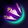 Astray01's avatar