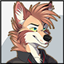 Kelzam's avatar
