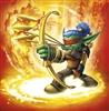 Ulbana Microkey's avatar