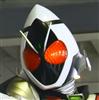 Sothen's avatar