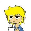 Torkon's avatar