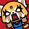 milo_bloom's avatar
