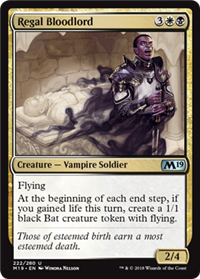 The Limited Archetypes of Core 2019 - Articles - MTG Salvation