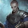 jfmajor's avatar
