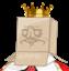 Hoboz's avatar